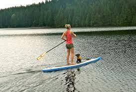 tower paddle boards black friday amazon five of the best inflatable sup boards swim u0026 fitness apparel