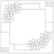 25 unique card sketches ideas on pinterest paper scraps card