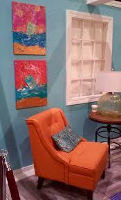 rhode island home show highlights 2016