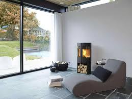 corner pellet stove pellet stove home appliances decoration best