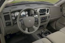 Dodge Ram 4500 - mazda6 2 2 litre diesel engine 2008 hd pictures