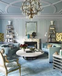 Parisian Living Room Decor Elle Decor U0027s Favorite Rooms Of 2013 U201d Http Www