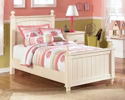 Kids Twin Bed Buy Kids Twin Beds Furniture Online Phoenix Leon Furniture