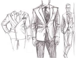 sketches for suit fashion sketches www sketchesxo com