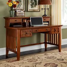 best 25 oak computer desk ideas on pinterest paint wood tables