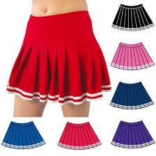 Halloween Cheer Costumes Cheerleading Uniforms Pink Black Color Buy Cheerleader