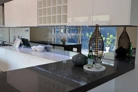 splashback ideas white kitchen 25 uniquely awesome kitchen splashback ideas home cbf