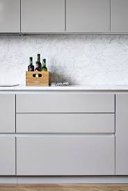 Best  Simple Kitchen Cabinets Ideas On Pinterest Small - Simple kitchen cabinets