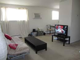 futon living room futon for living room home design plan