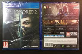 gamestop black friday deals neogaf anyone else recieved other region games from amazon lately neogaf