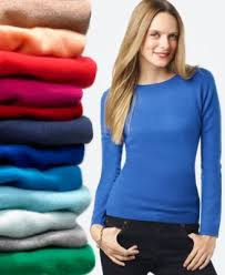 charter sweater charter crew neck sweater only at macy s handbags