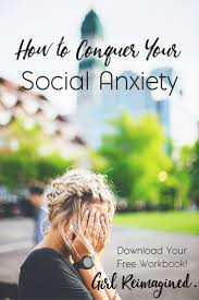 433 best counseling group session ideas images on pinterest