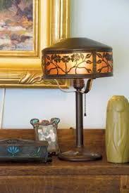 home interior color palettes interior color palettes for arts crafts homes arts crafts