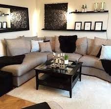 ideas for home decoration living room ideas for living room walls or family room decor simple but perfect