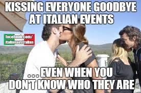 Growing Up Italian Australian Memes - growing up italian australian memes home facebook