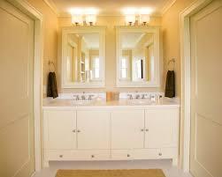 cape cod bathroom design ideas cape cod bathroom designs photo of worthy cape cod bathroom houzz