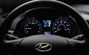 2013 hyundai veloster turbo automatic drive 2013 hyundai veloster turbo automobile magazine