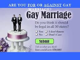 marriage slogans anti marriage slogans