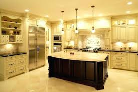 kitchen remodeling cost cost to remodel a kitchen kitchen remodel cost estimates and