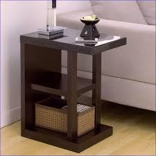 creative small living room end tables design image 41 laredoreads