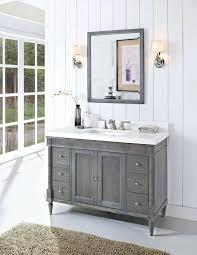 bathroom cabinet ideas for small bathroom bathroom cabinet ideas white bathroom cabinet ideas creative