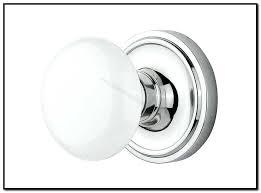 Door Knobs Exterior Door Knobs Without Locks Exterior Door Knob Without Lock Door