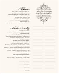 wedding quotes or poems wedding prayers wedding vows poems bible verses quotes