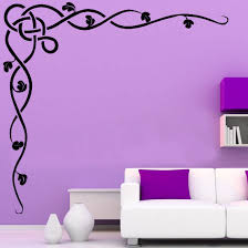adult wall decals my shoes wall decal set shoe vinyl decor with cool wall stickers by jake with adult wall decals