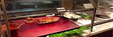 The Buffet At Bellagio by The Buffet At Bellagio Gas U2022 Food U2022 No Lodging