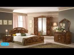 Modern Bedroom Furniture Design Modern White Bed Vg77 Bedroom Furniture Stylish Sets For