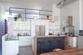 new york ikea cabinets review kitchen contemporary with painted
