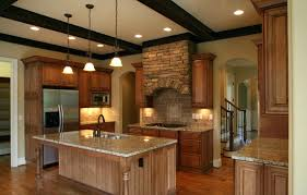 custom home design ideas amazing dean custom homes on home design custom home design ideas amazing dean custom homes on home design