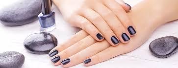 home venus nails and spa