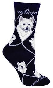 91 best westie accessories ornaments etc images on