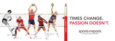 volleyball net systems official volleyball net system of ncaa u0026 nfhs