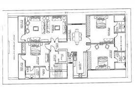 builder floor plans apl builder floor in greater kailash 1 new delhi magicbricks