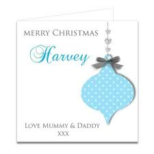 17 best my personalised cards images on personalised