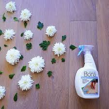 74 best hardwood floor care tips images on floor care