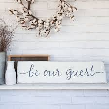 best 25 guest room sign ideas on spare room decor