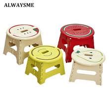 booster seat for bench table popular bench seat table buy cheap bench seat table lots from china