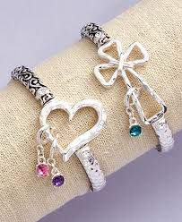 personalized jewlery personalized jewelry stretch bracelets charm necklaces ltd