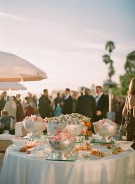 santa barbara wedding by alexandra kolendrianos raw oysters