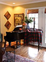 My Living Room Best 20 Piano Living Rooms Ideas On Pinterest Piano Decorating