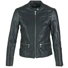 hilfiger chemise fit femme vestes hilfiger noir