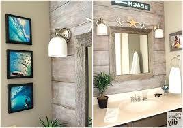 Beachy Bathroom Mirrors Beachy Bathroom Mirrors Luxury Bathroom Mirrors Unique