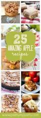 1829 best fall halloween for kids images on pinterest preschool fun money mom recipes parenting travel saving money u0026 more
