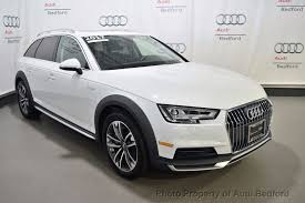 buying used audi descubre el used audi