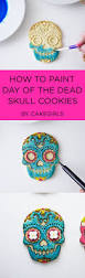 882 best cookies halloween images on pinterest decorated