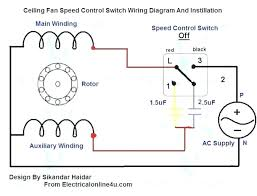 fan and light switch wiring ceiling fans ceiling fan switch wiring diagram 3 speed ceiling fan