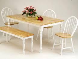 kitchen marvelous white kitchen table chairs white kitchen table